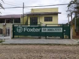 Casa à venda com 5 dormitórios em Jardim sabará, Porto alegre cod:189852