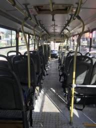 Vendo ônibus urbano - 2009