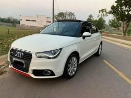 Vendo Audi a1 TFSI 1.4T - 2012
