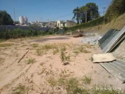Terreno para fins industriais ou comerciais em Mairiporã-sp!!!