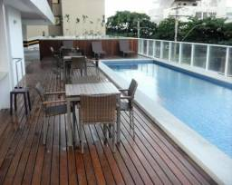 Apartamento à venda com 1 dormitórios em Pituba, Salvador cod:LPS2112