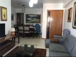 Apartamento à venda com 5 dormitórios em Armação, Salvador cod:NL1188G
