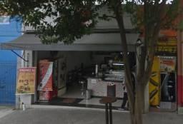 Passo o Ponto Vila Prudente - Lanchonete/ Bar/ Restaurante em Funcionamento !!