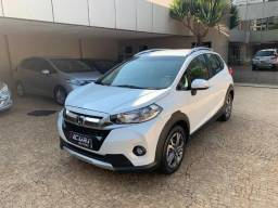 Honda Wr-v 1.5 Exl 2018 - 2018