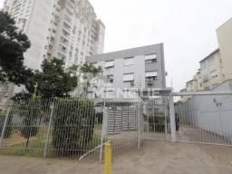 Apartamento à venda com 2 dormitórios em Cristo redentor, Porto alegre cod:6226