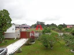 Casa para alugar, 350 m² por r$ 3.000/mês - vila acre - rio branco/ac