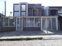 Casa à venda com 3 dormitórios em Teresópolis, Porto alegre cod:LI50878218