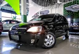 Chevrolet Corsa Premium 1.4 Veiculo Muito Conservado Venha Conferir !!! - 2009