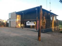 Chácara para alugar em Cara-cara, Ponta grossa cod:02950.6121