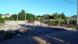Mega Oportunidade ! Terreno Plano com 360 m², Escriturado, Pertinho da Lagoa e a praia