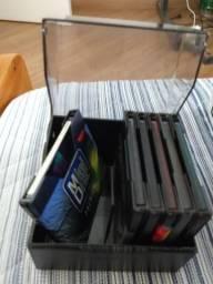 Discos MD Mini Disc Sony