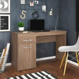 Escrivaninha (Mesa de Computador) Vitória - Semanaço Sem Sair de Casa