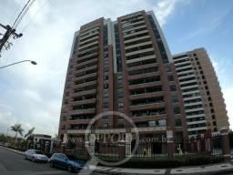 Apartamento para locação 2 dormitórios, Ponta do Farol, São Luís, MA
