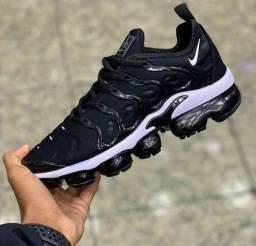 Roupas e calçados Masculinos - Centro 8390828a05028