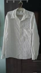 Camisas e camisetas Masculinas - Grande Recife 4e470cb4a0cd8