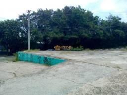 Terreno para alugar com 0 dormitórios em Vila progresso, Campinas cod:TE003165