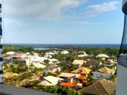 URGENTE, 3qts 83m2, Barra Bali