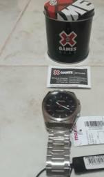 Bijouterias, relógios e acessórios no Espírito Santo - Página 5   OLX fbc0533d29