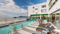 Apartamento com 4 dormitórios à venda, 213 m² por R$ 5.500.000,00 - Centro - Balneário Cam