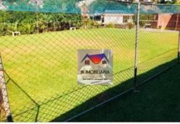 Apartamento com 2 dormitórios à venda, 47 m² por R$ 155.000 - Jardim Mariana - Cajamar/SP