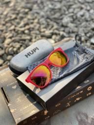 Óculos Hupi Luppa