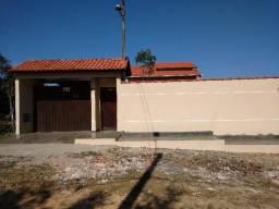 Alugo casa na serra da Cantareira
