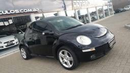 NEW BEETLE 2008/2009 2.0 MI 8V GASOLINA 2P TIPTRONIC