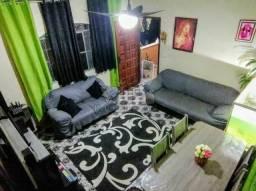 (Vip Aluga)Apartamento, 2 quartos! Próximo ao Prezunic da Estr. do Cabuçu