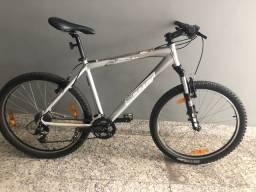 Bicicleta Scott Reflex 40