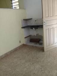 casa pra alugar em cachoeiro de itapemirim