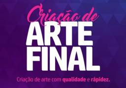Arte Final