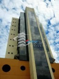 Sala Comercial MOBILIADA, Edf. Centro Empresarial - Porto Velho/RO