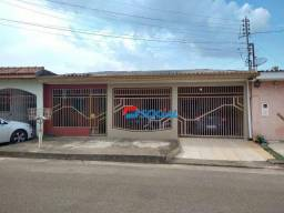Casa com 5 dormitórios à venda, 250 m² por R$ 350.000 - Cohab - Porto Velho/RO