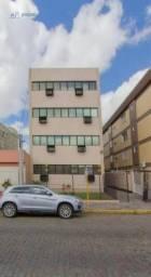 Sala à venda, 87 m² por R$ 230.000,00 - Centro - Pelotas/RS