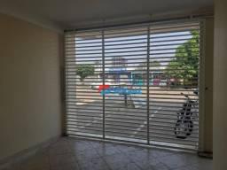 Salas Comerciais para Locação, Av. Rafael Vaz e Silva, B: São Cristóvão - Porto Velho-RO.