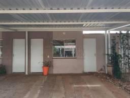 Casa de condomínio para alugar com 2 dormitórios cod:L6109