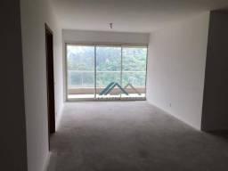 Apartamento com 4 dormitórios à venda, 168 m² por R$ 1.400.000,00 - Edifício Boulevard Tam