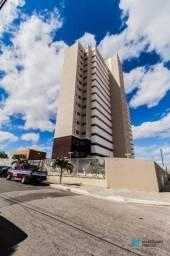 Apartamento com 3 dormitórios para alugar, 58 m² por R$ 1.209,00/mês - Passaré - Fortaleza