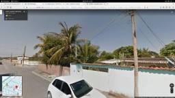 RUA CORONEL LEOPOLDO JARDIM MATOS/ ESQ. ABRAÃO BEC,N. 00006 QD 131 LT 18, ENGENHO - CEP: 2