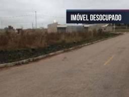 Terreno à venda em Petrópolis, Várzea grande cod:X56981