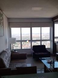 Apartamento com 2 dormitórios à venda, 62 m² por R$ 399.000 - Setor Leste Universitário -