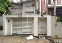 Casa para alugar com 2 dormitórios em Centro, Ribeirao preto cod:5319