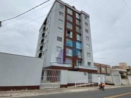 Apartamento com 2 dormitórios à venda, 70 m² por R$ 195.000,00 - Dom Joaquim - Brusque/SC
