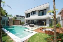 Casa à venda com 5 dormitórios em Riviera de sao lourenço, Bertioga cod:76322