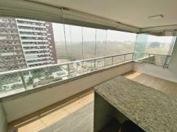 Res Bonavita, 3 suites, 2 vagas, com armarios, sol da manha, R$ 650mil