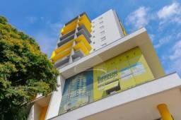 Apartamento para alugar com 1 dormitórios em Centro, Passo fundo cod:15593