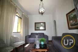 Casa à venda em Nova suíça, Belo horizonte cod:7662