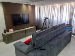 Apartamento - Caiçaras - Belo Horizonte - R$ 580.000,00