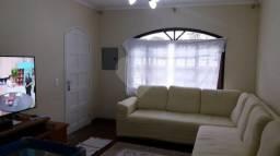 Escritório à venda com 3 dormitórios em Limão, São paulo cod:169-IM347943