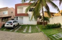 3/4  | Praia de ipitanga | Apartamento  para Venda | 200m² - Cod: 8331